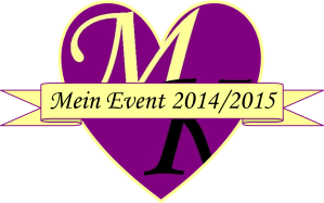 Heart_Event