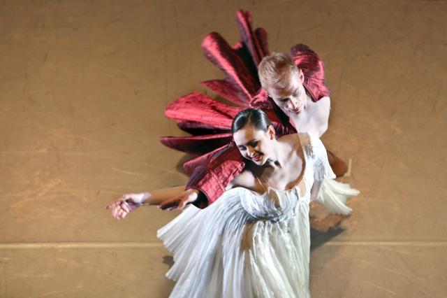 Don Juan_Leipziger Ballett_7.4.17©Ida Zenna (9)